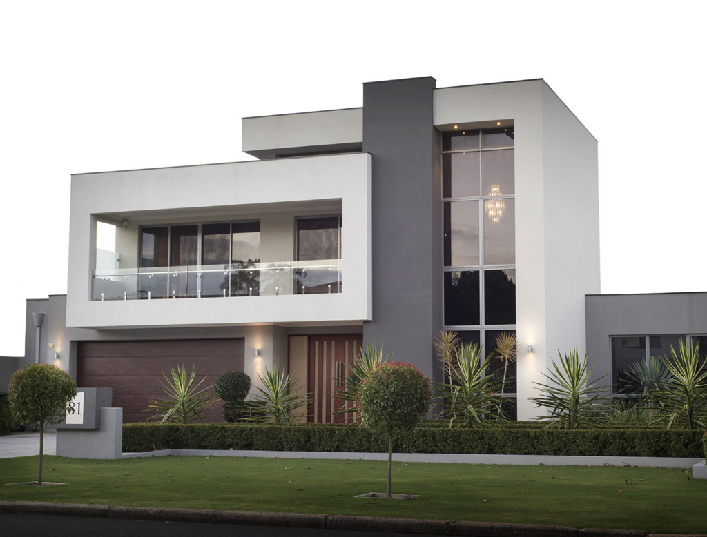 Seacrest homes building perth 39 s best luxury custom homes Designers homes