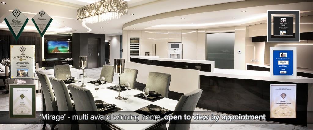 Seacrest Homes Building Perth 39 S Best Luxury Custom Homes