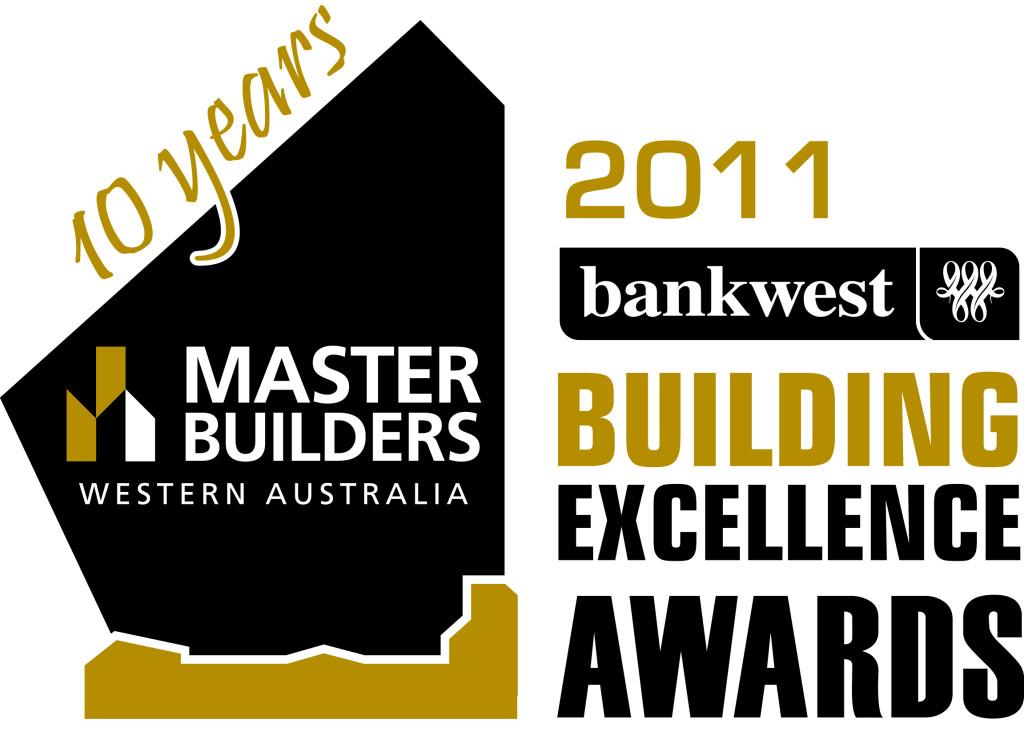 Seacrest Homes Master Builders WA