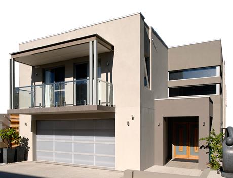 Maylands Custom Home by Seacrest