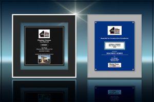 Seacrest Awards